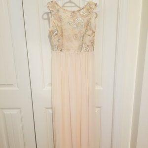 TFNC Dress